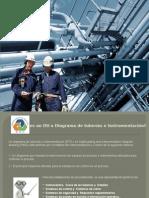 PRESENTACION DIAGRAMAS TECNICOS DTIs 141015.pptx