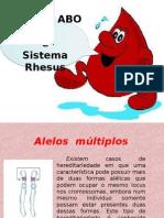 83791393-Sistema-ABO