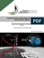 2 Protocolo de Montreal UPO - Agustín Sánchez
