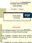 AYUDA1-VECTORES