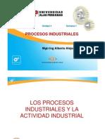 Procesos Industriales 01