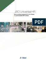 SBO+Universal+HR_EN