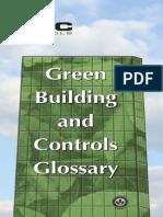 Green_Building_and_Controls_Glossary_SB-046B.pdf