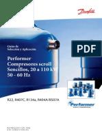 137757795-COMPRESORES-DANFOSS