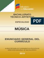 EGC Musica.nuevo