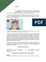LA SOCIEDAD DE CONSUMO.docx