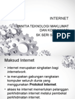 Unit 3 Internet
