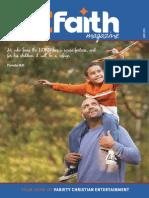 MyFaith Magazine 01 June 2015.pdf