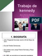 trabajodekennedypowerpoint5-131214062510-phpapp02