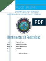 PRACTICO REGISTRO.docx
