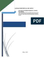 formulacion.doc