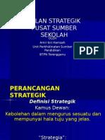 konsep-perancangan-pengurusan-strategik.ppt