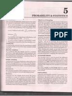 GK MATH 2.pdf