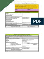Compreensão-Expressão oral-anualização-3ºciclo