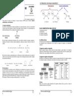 2 ESTRUCTURA, ESTEREOQUIMICA ALCANOS.pdf