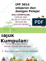 KPP3014 Final 20151021