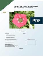 Extraccion de Alcaloides 1