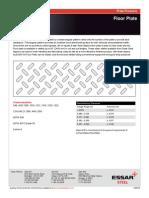 Floor Plate.pdf
