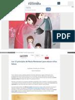 lamenteesmaravillosa_com_los_15_principios_de_maria_montesso.pdf