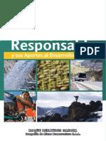 Mineria Responsable 2da Edicion Roque Benavides