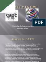 gatt-y-omc.ppt---