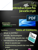 13-javascript-introduction-120708105031-phpapp01.ppt