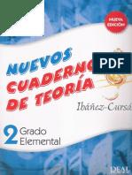 Nuevos cuadernos 2.pdf