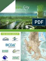 CGC Presentation to NEDA RDC_25jun14.Pptx-2