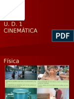 UD1_Cinematicayjt