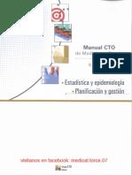 CTO 9ed - Epidemiologia.pdf