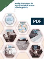procurement.pdf
