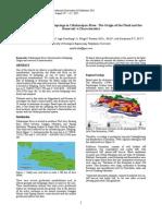 Geochemical Data of Hotsprings in Cikahuripan River.docx