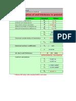 Wall Thickness Calculator (1)