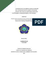 ANALISIS_DIAGENESIS_BATUAN_KARBONAT_DENG.pdf