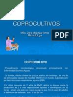 coprocultivo