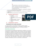 Inf Lab Fisica 3 Autoguardado (1)