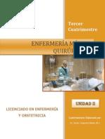 Antologia+Médico+Quirurgico+I+Unidad+2