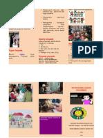 142779945 Leaflet Posyandu