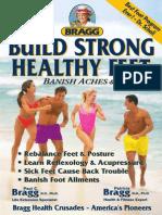 Bragg Build Strong Healt