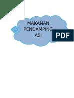 270153214-MP-ASI