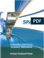 MSIG Volume IV - Sewage Treatment Plant