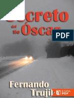 El secreto del tio Oscar - Fernando Trujillo.pdf