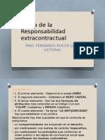 Resposanbilidad Extracontractual 22.09