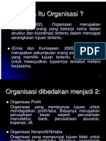 pengertian_organisasi