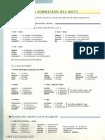 Précis Grammatical Intermédiaire