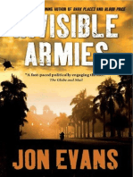 Invisible-Armies of the Great Beyond