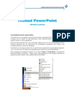Manual Power Point 1era Parte