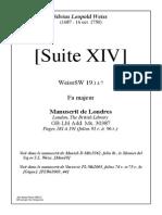 WL37 Suite 14
