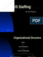 usstaffing-091210141354-phpapp02