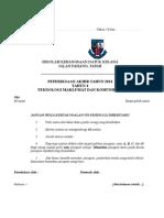 SOALANPATTMKTH42014.docx